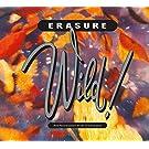 Wild! (Deluxe Edition)