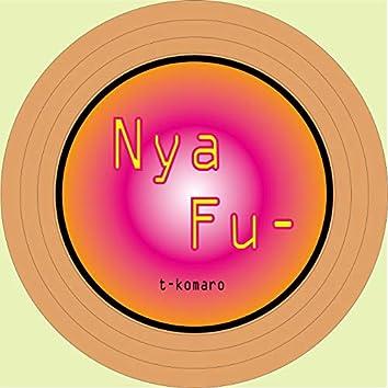 Nya Fu-