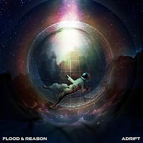 Flood & Reason
