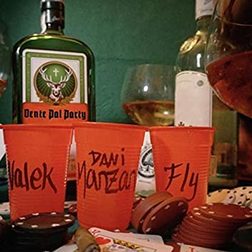 Vente Pal Party