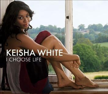 I Choose Life