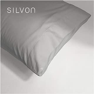 Best serta copper pillows Reviews
