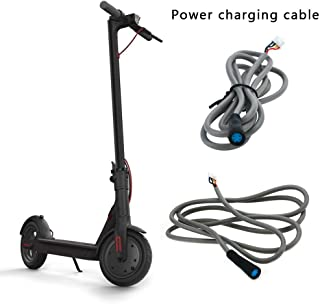 Amazon.es: cable patinete electrico