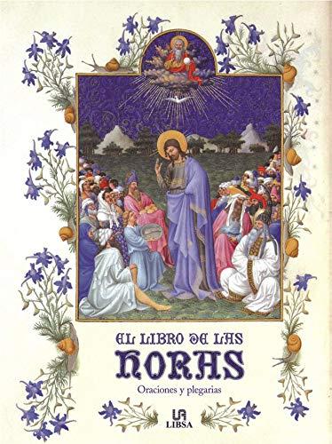 Libro de las Horas, El (Libros religiosos)