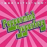 Peppermint Superfrog