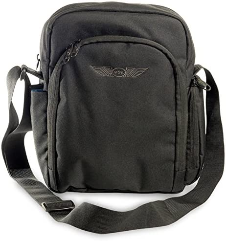 AirClassics Dispatch Flight Bag