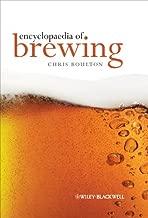 Best encyclopedia of brewing Reviews