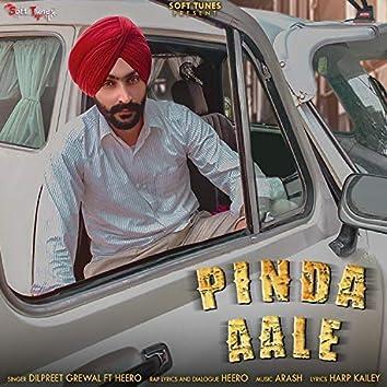 Pinda Aale