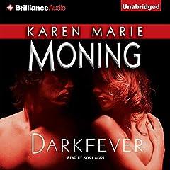 Darkfever