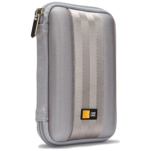 case logic lectro accessory case plus