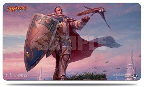 Ultra Pro Modern Masters 2017 Playmat Version 2 for Magic