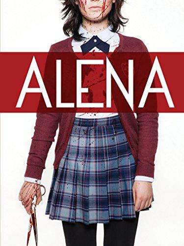 Alena (English Subtitled)