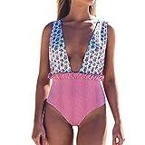 Vectry Bikinis Calzedonia Tankini Niña Bañadores De Mujer Dos Piezas Top Y Falda Monokini De Marko Ropa De Playa para Mujer Blanca Traje De Baño Sexy Mujer