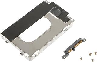 Generic - Caja para disco duro interno de repuesto (SATA) para Pavilion DV9000 y DV6000