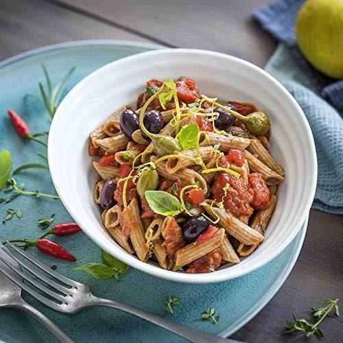 Lizza Low Carb Pasta, 1x 250g - 5