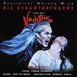 Songtexte von Jim Steinman - Tanz der Vampire
