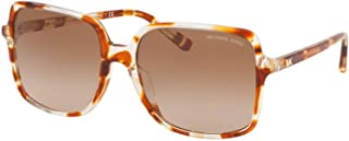 Sunglasses Michael Kors MK 2098 U 377613 CRYSAL TORT