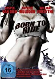 Born to Ride - Casper Van Dien