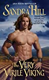 The Very Virile Viking (Viking II series Book 3) (English Edition)