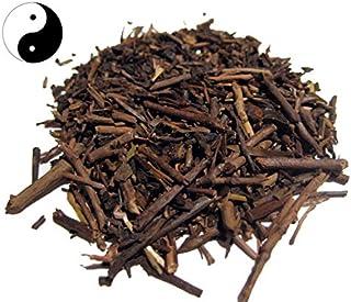 Organic Japanese Aged San-nen Bancha Hojicha Roasted Green Tea 100g (3.52oz)