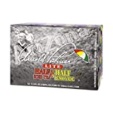 Arizona Arnold Palmer Half & Half Iced Tea Lemonade, 11.5 Fl Oz