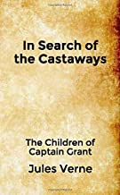 In Search of the Castaways: The Children of Captain Grant: Pocket Edition