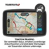 TomTom GO Professional 620 - 4