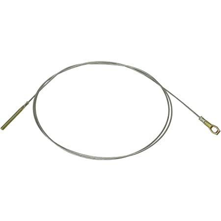 Clutch Cable Fits VW Bug Beetle 1964-1971 2260mm # CPR113721335A-BU