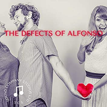 The Defects of Alfonso