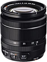 Best 18 55mm lens pictures Reviews