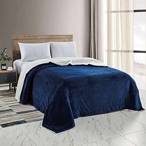 Mantas Para Cama De 150 mantas para cama  Marca WAVVE