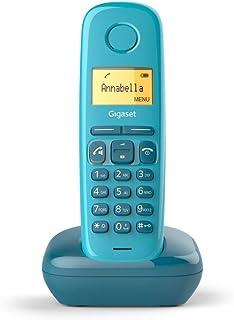 Suchergebnis Auf Für Schnurlose Festnetztelefone 0 20 Eur Schnurlose Festnetztelefone Analoge Elektronik Foto