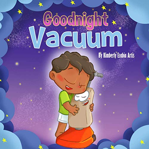 Goodnight Vacuum