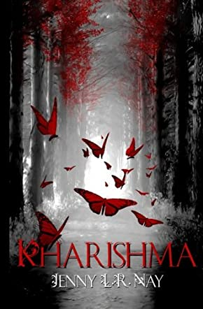 Kharishma
