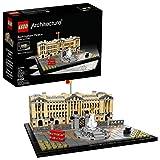 LEGO (21029) - Juego de construcción del Palacio de Buckingham