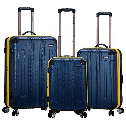 Fox Luggage F190-NAVY