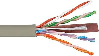Black SPYCLOPS SPY-40MBNCDC 12-Volt Bnc Video Cable 40m