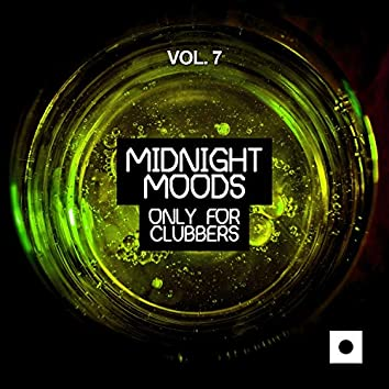 Midnight Moods, Vol. 7 (Only For Clubbers)