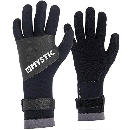 Mystic MSTC Mesh Gloves - 2mm 2017 XS