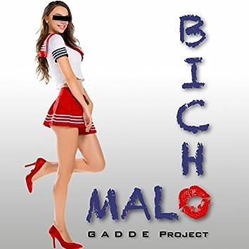 Bicho Malo
