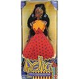 Asha Colección Africano-Americana Segunda Edición
