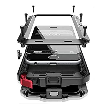 iphone 6 case metal