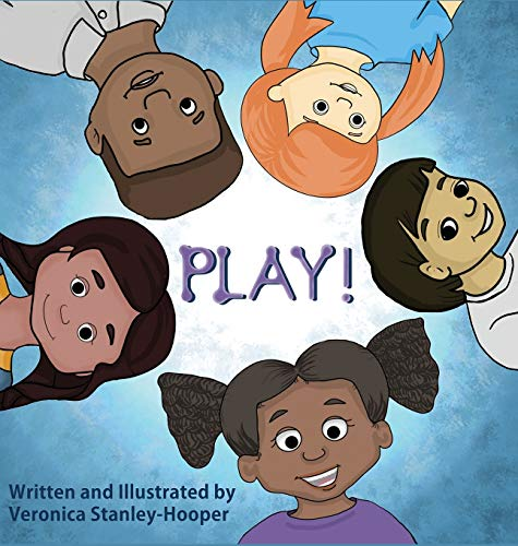 Compare Textbook Prices for Play  ISBN 9781087949109 by Stanley-Hooper, Veronica