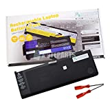 "【NOTEPARTS】Apple アップル MacBook Pro 15"" (Early 2011/Late 2011/Mid 2012) A1286 MC721J/A MD103J/A MD318J/A バッテリー A1382対応"