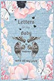 Heirloom Baby Gifts