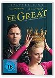 The Great - Staffel 1