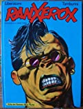 Ranxerox à New York