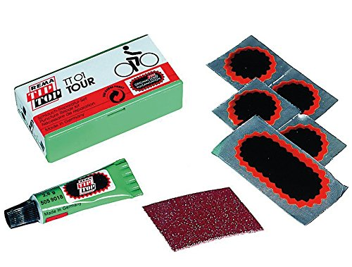 Rema tip top tT01 kit de réparation
