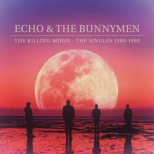 echo and the bunnymen ocean rain - 8