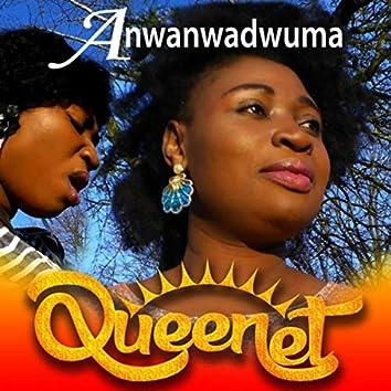 Anwanwadwuma